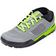 Shimano SH-GR7 Shoes grey/green